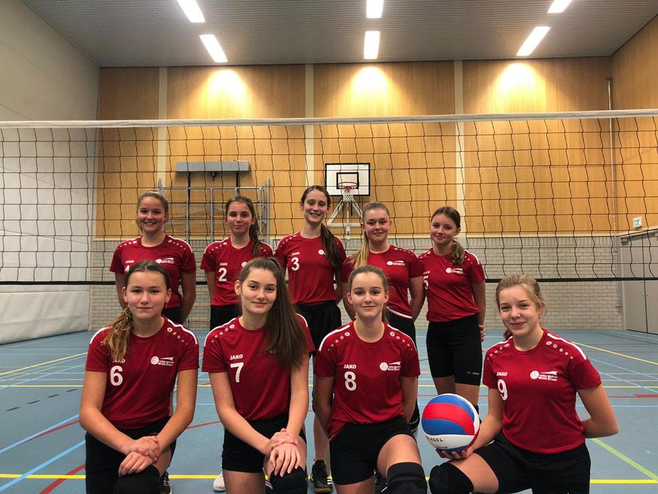teamfoto_meisjes_mb2_2020-2021