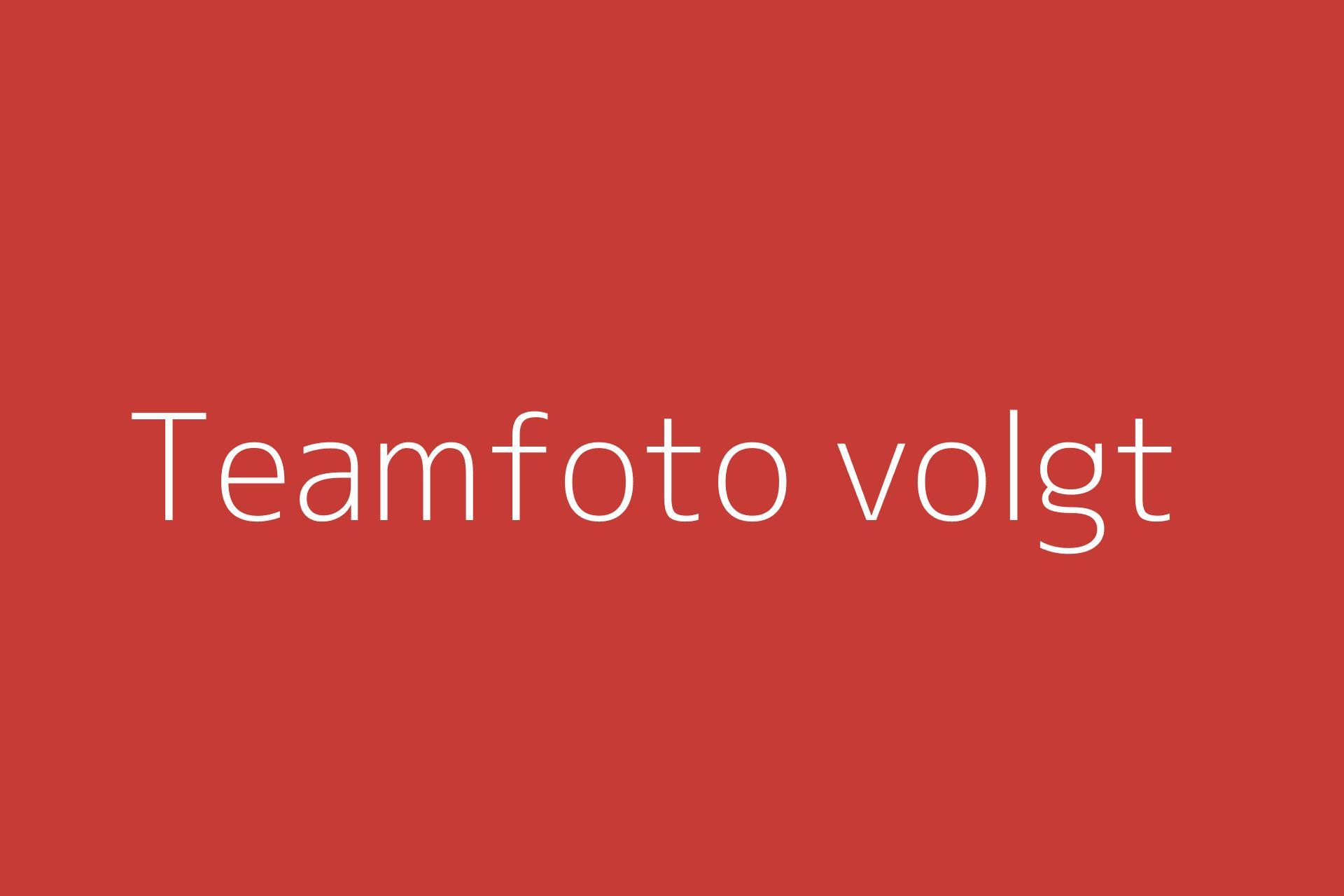 teamfoto_volgt